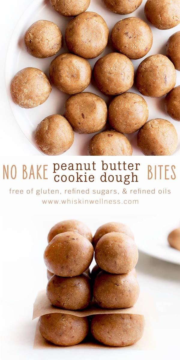 peanutbutter.cookiedough.balls .wiw .pinterest