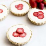 strawberrylimeadetarts.wiw1 .featured