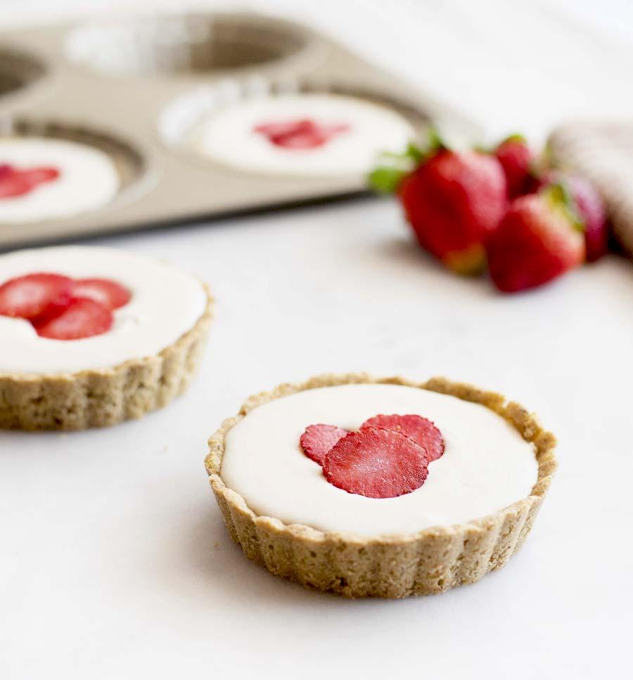 strawberrylimeadetarts.wiw2