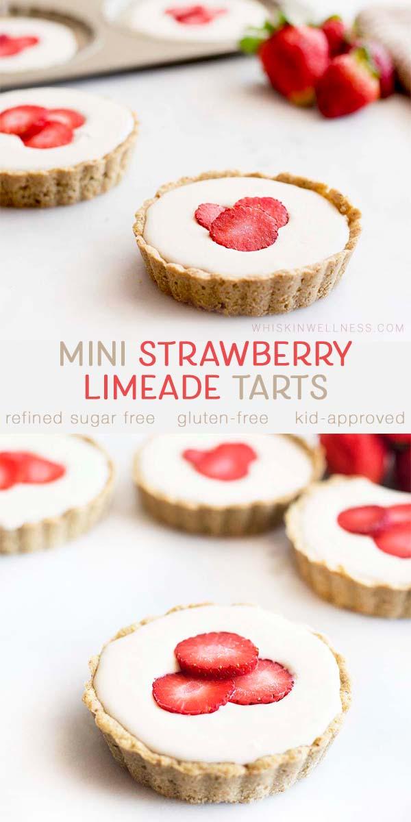 strawberrylimeadetarts.wiw .pinterest