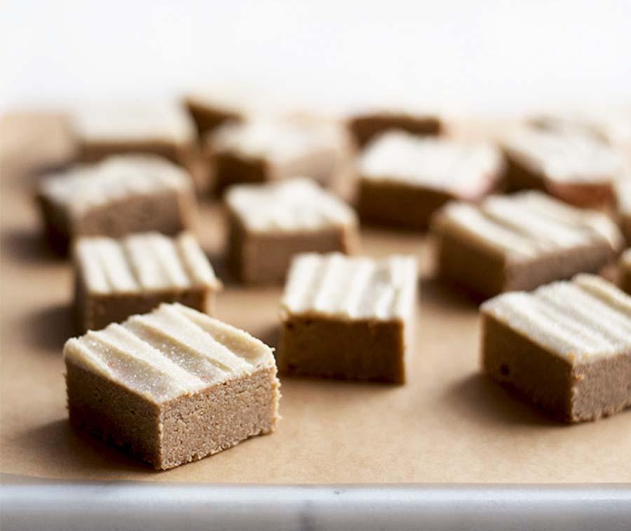 sugarcookieblondie.wiw2