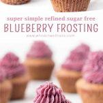 blueberryfrosting.wiw .pinterest