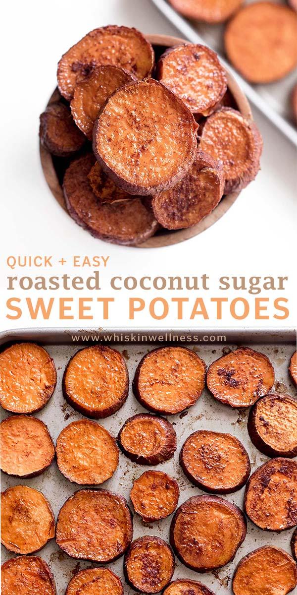 coconutsugar.sweetpotatoes.wiw .pinterest2