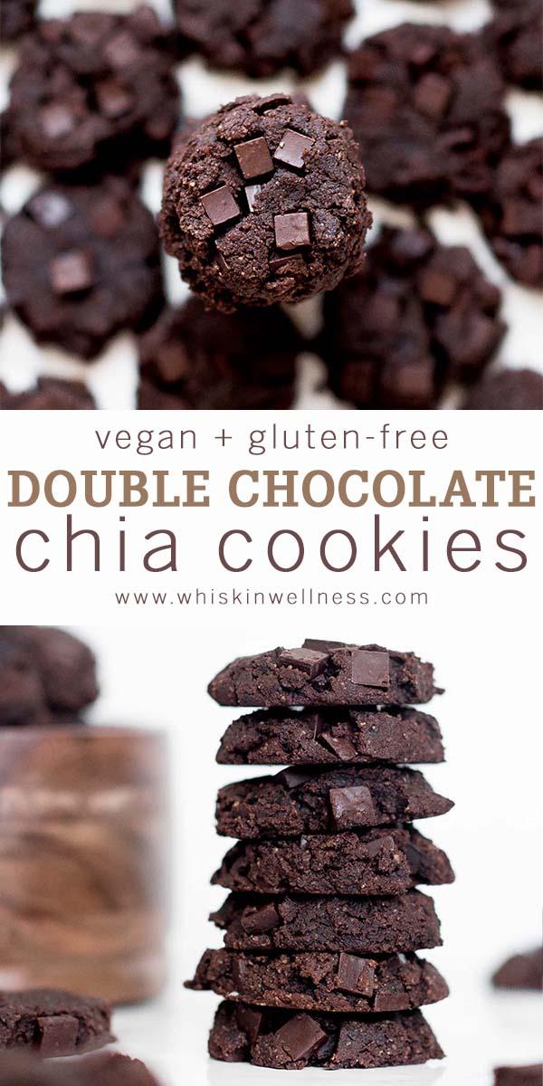 doublechoc.chiacookies.wiw .pinterest