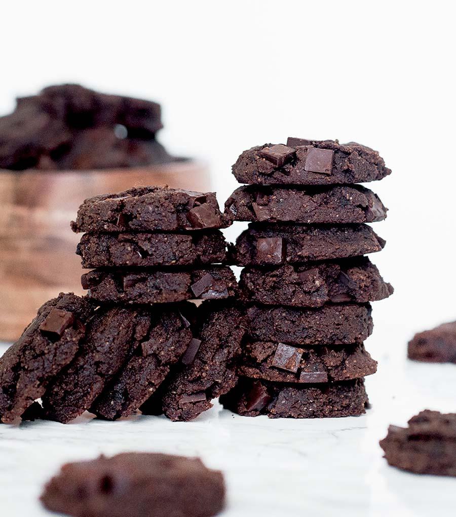 doublechocolate.chiacookies.wiw1