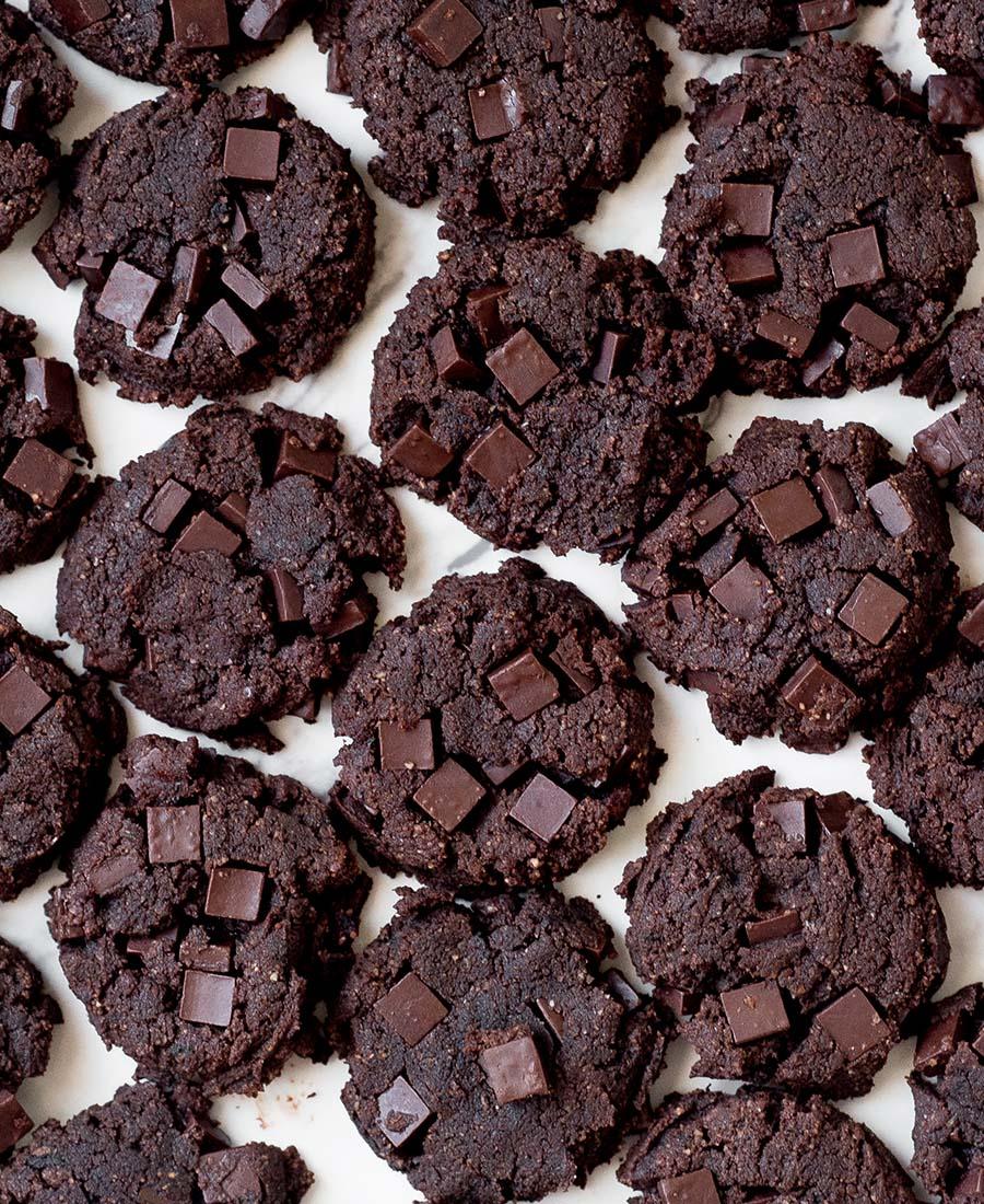 doublechocolate.chiacookies.wiw7 .featured