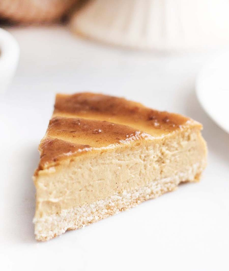 sweet.potato.cheesecake.salt .caramel.wiw4