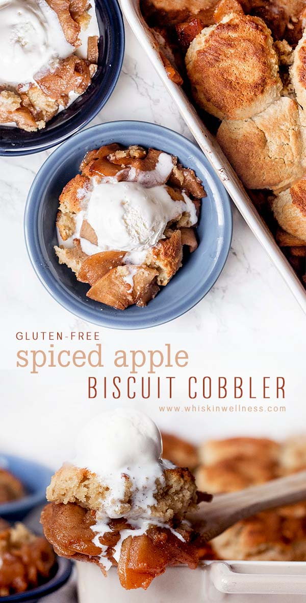 apple.biscuit.cobbler.wiw .pinterest
