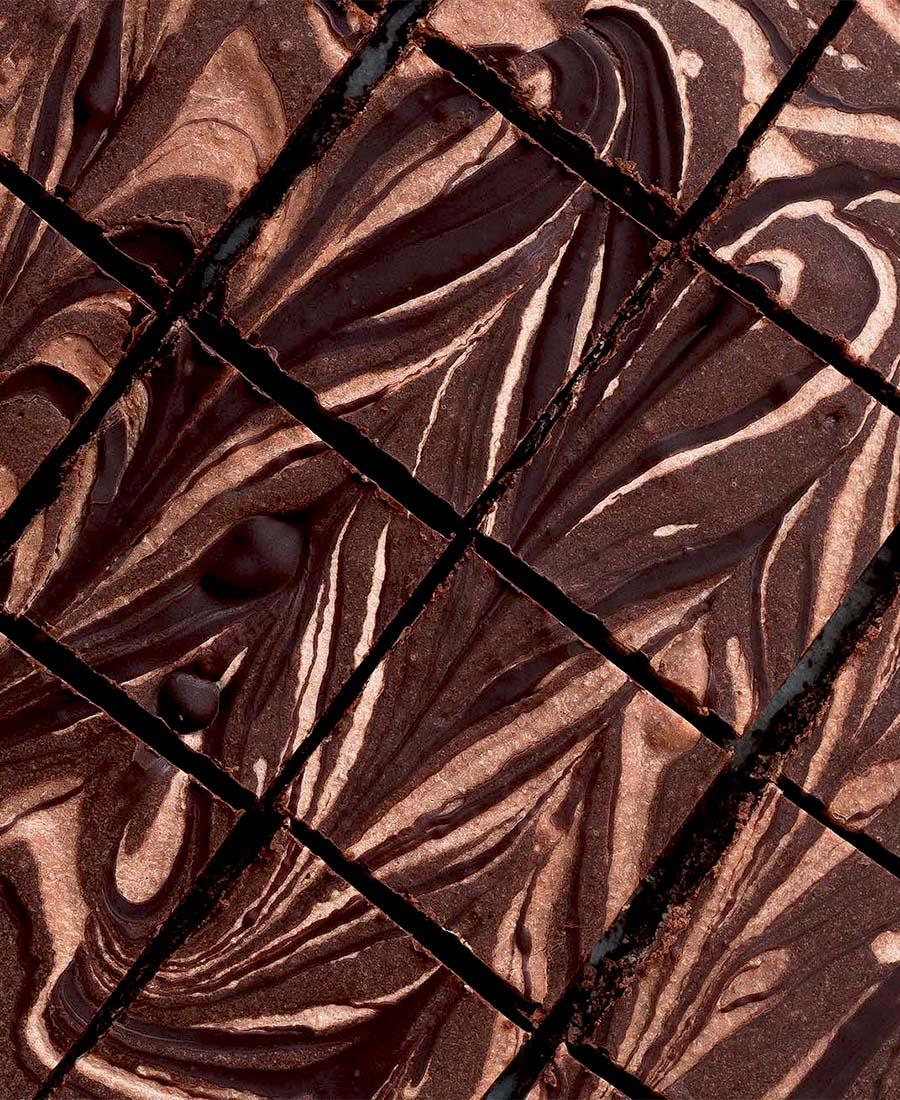 chocolatealmondmarblebars.wiw1featured