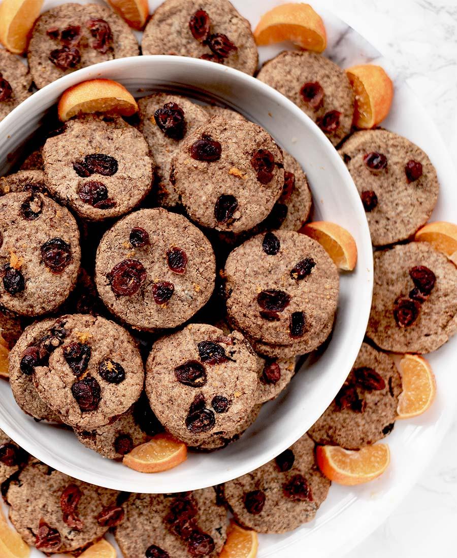 cranberryorangeshortbreadcookies.wiw .1featured