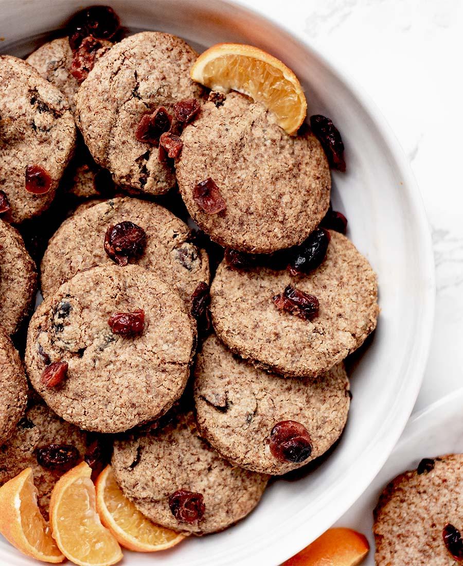 cranberryorangeshortbreadcookies.wiw .4.featured