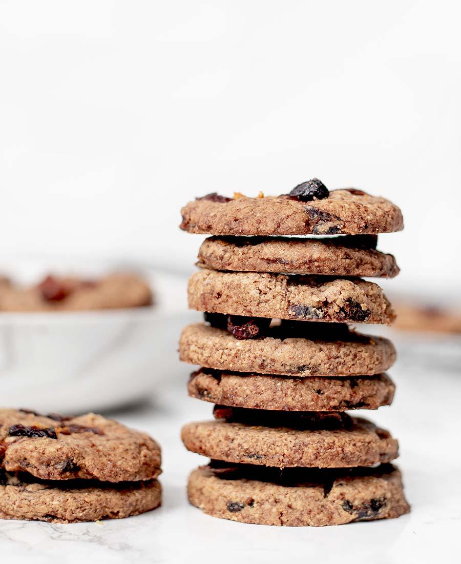 cranberryorangeshortbreadcookies.wiw .7.featured