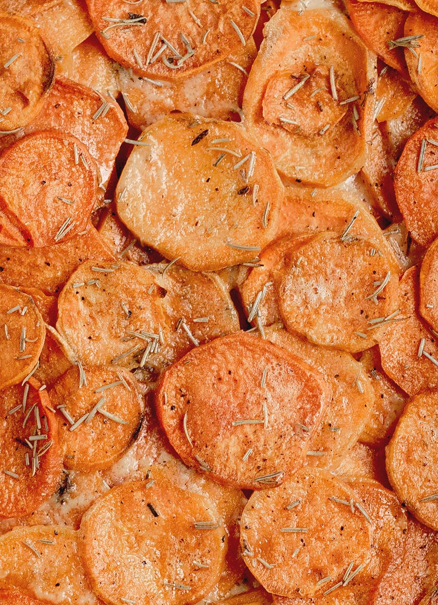 scalloped.sweetpotoes.wiw .11