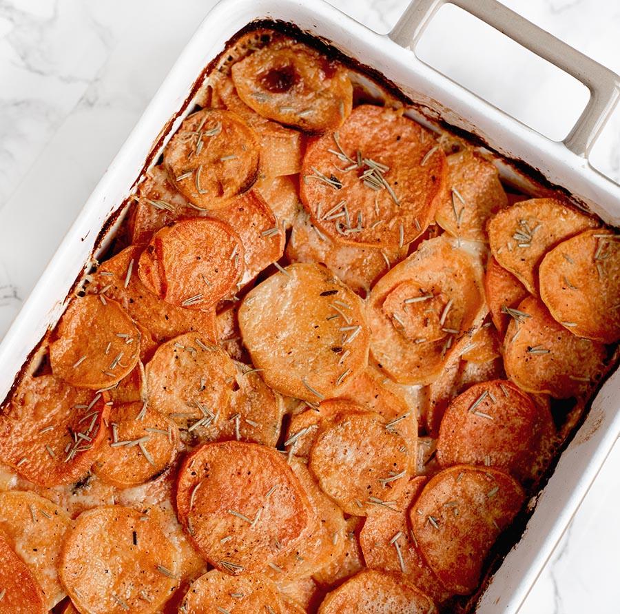 scalloped.sweetpotoes.wiw .9