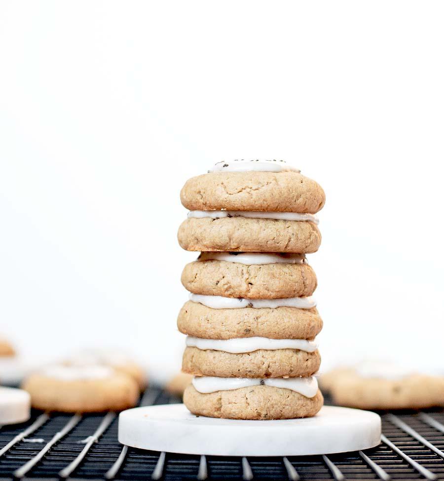 vanillachiacookies.wiw1
