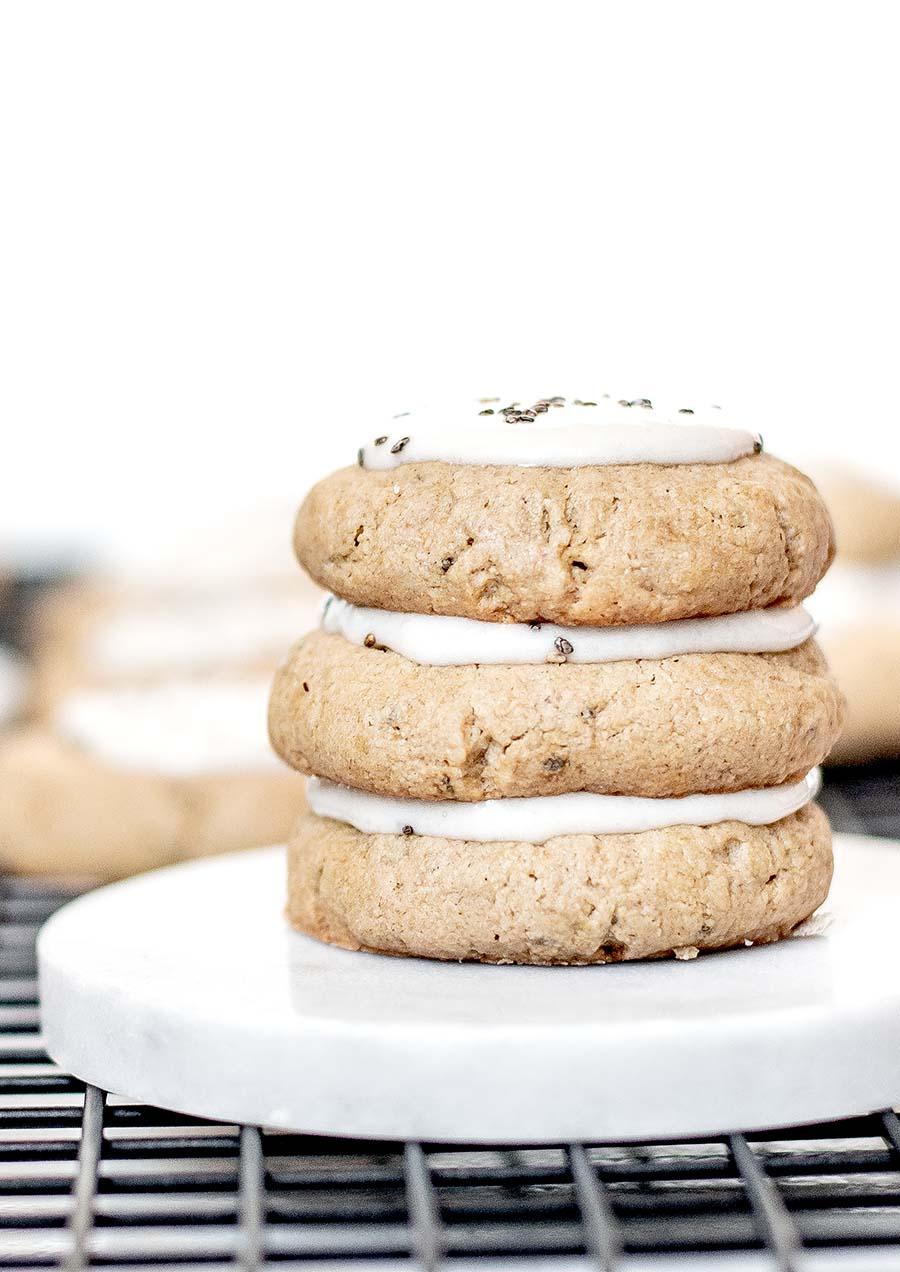 vanillachiacookies.wiw5
