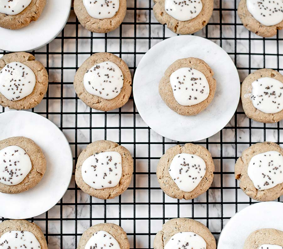 vanillachiacookies.wiw6