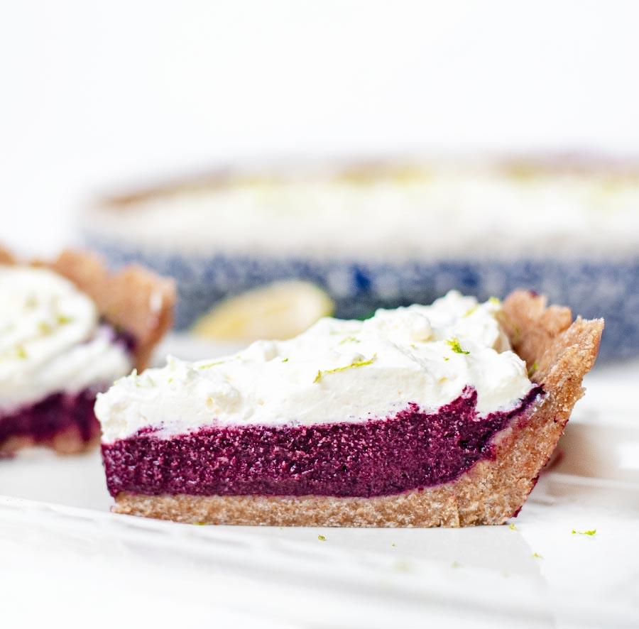 blueberrylimepie.wiw32