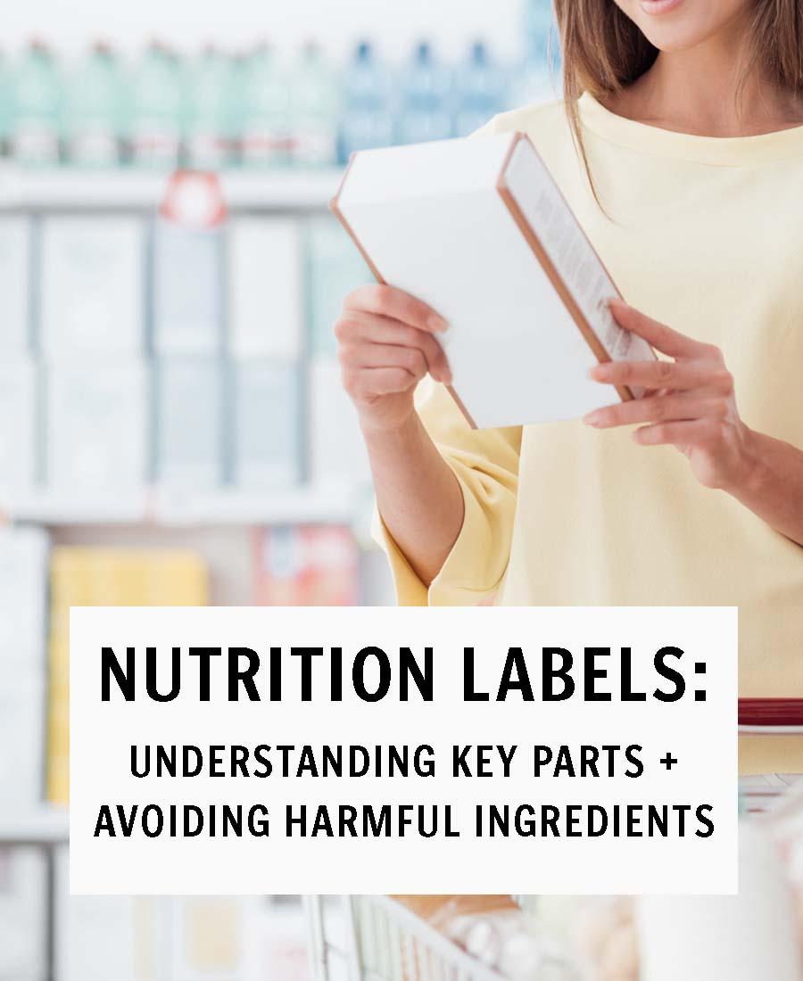 nutritionlabels.keypartt.ingredients.wiw .1featureditled 2