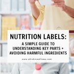 untitled 2.pnutritionlabels.keypartt.ingredients.wiw .pinterestsd