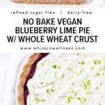 blueberrylimepie.wiw .pinterest2