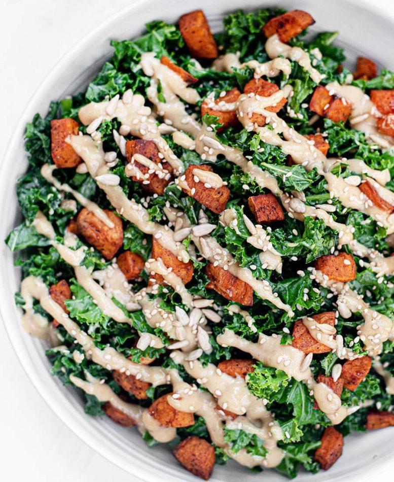 kalesweetpot.salad .wiw .1.featured2