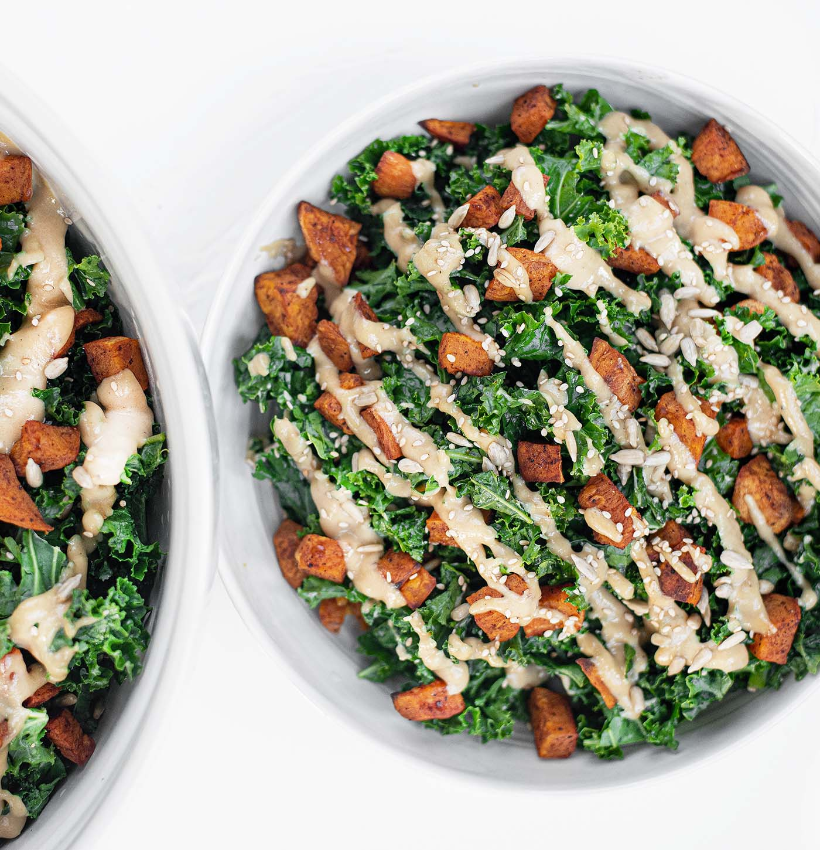 kalesweetpot.salad .wiw .10
