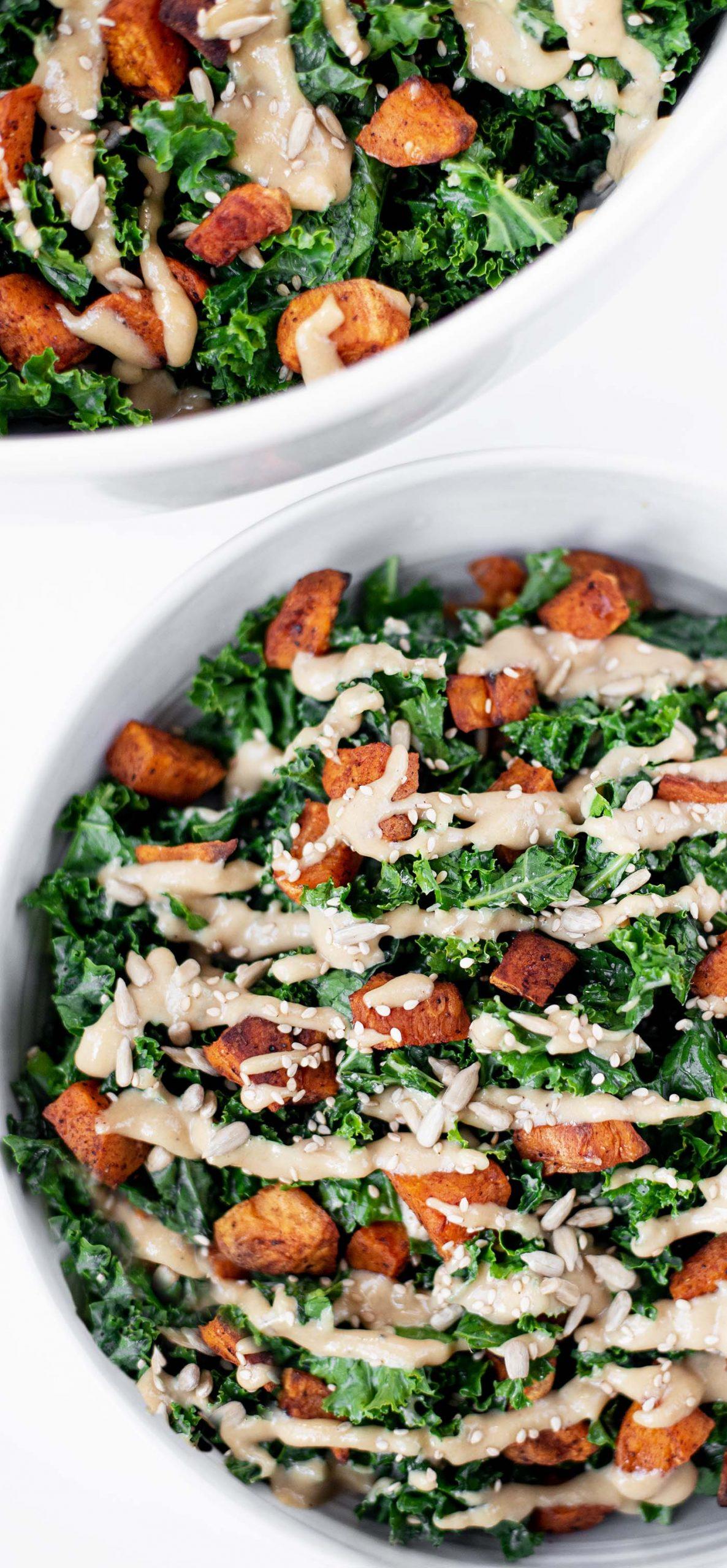 kalesweetpot.salad .wiw .6 scaled