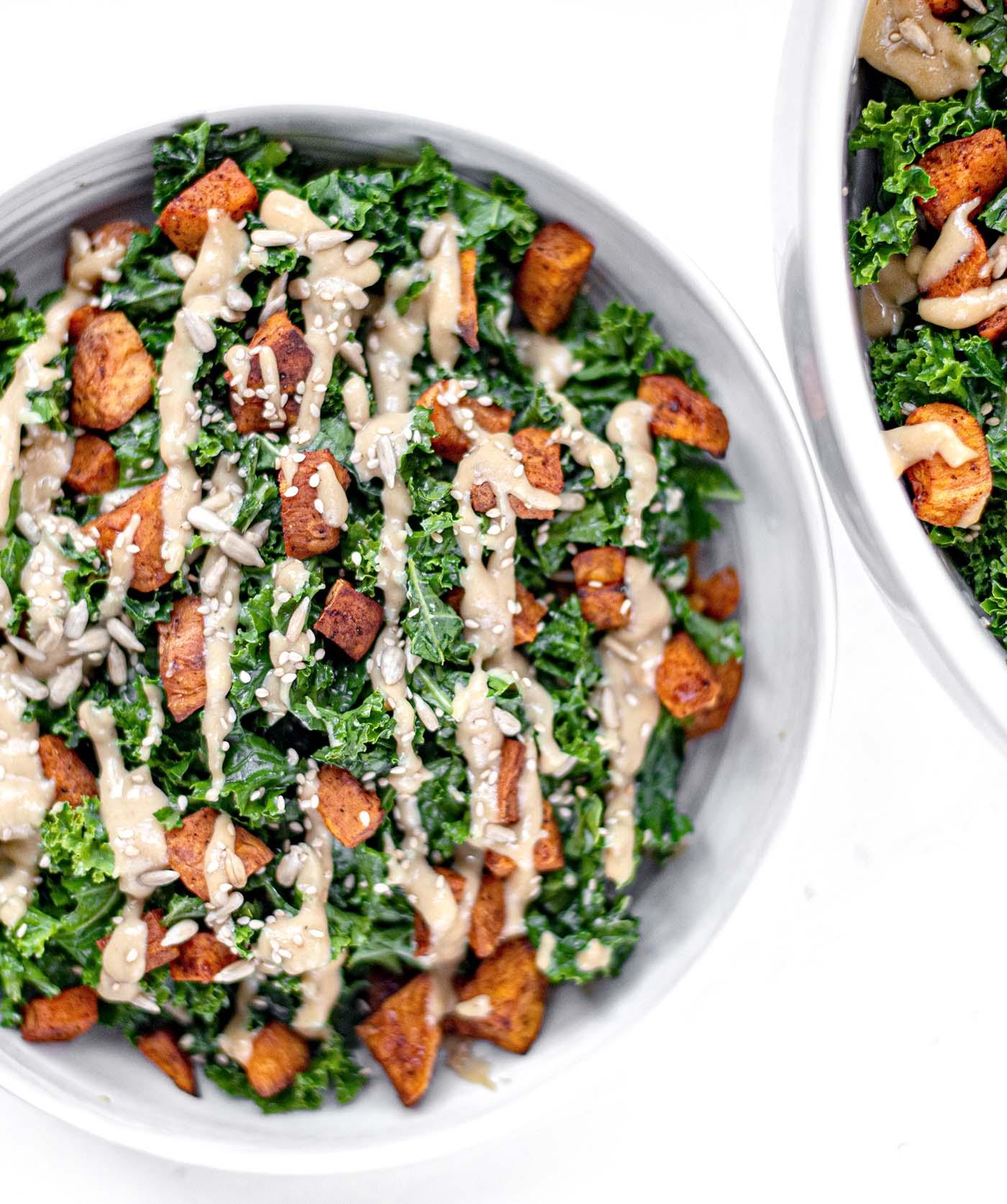 kalesweetpot.salad .wiw .7