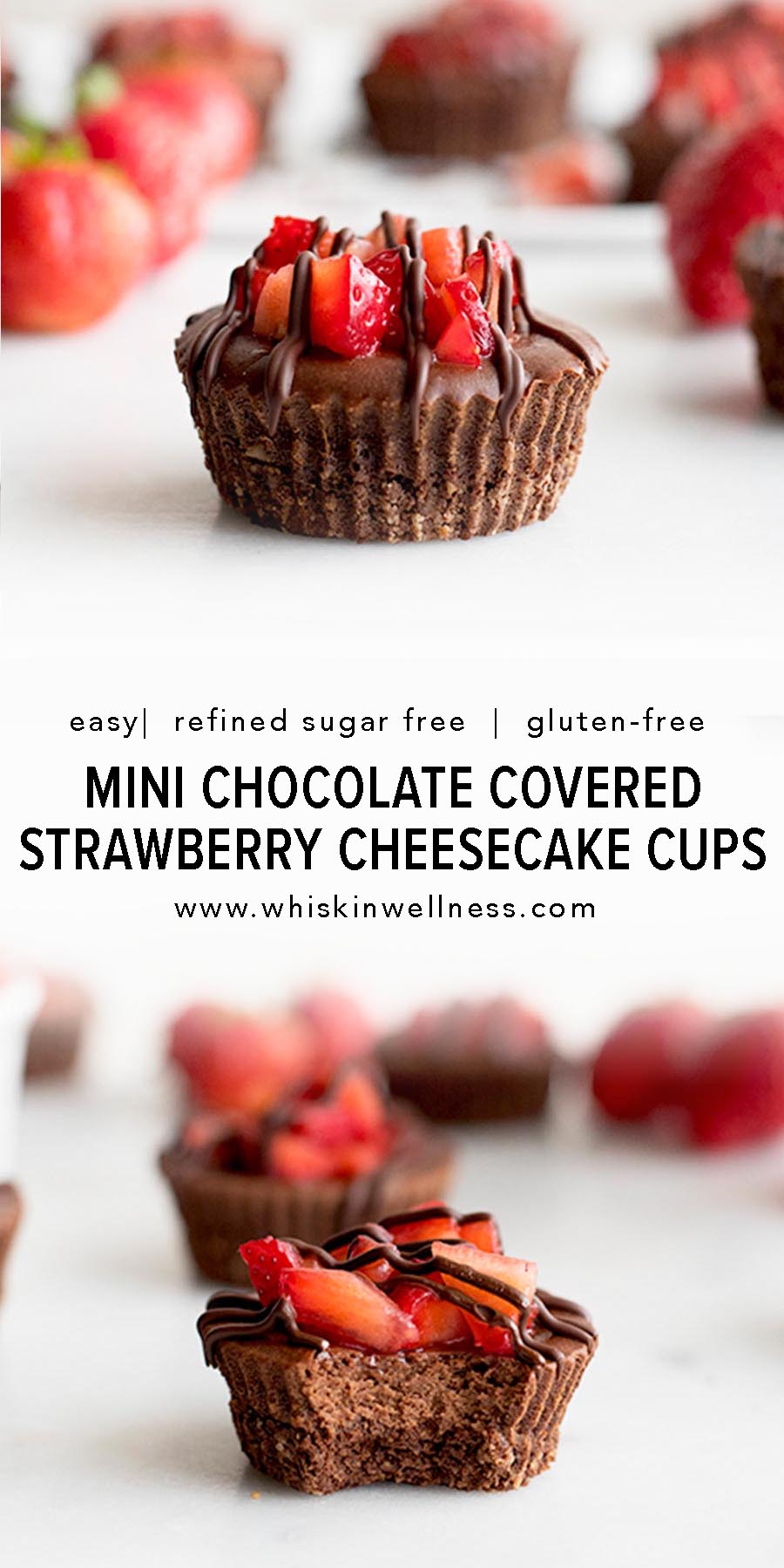 minichocoverestraw.cheesecakecups.wiw .pinterest