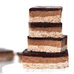 spicedsaltedcaramelchocolatebars.7.wiwfeatured