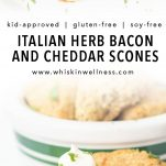 italianherb.bacon .cheddar.scones.wiw .pinterest1