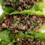 asian cashew crunch lettuce wraps whisk in wellness 2 featured