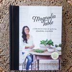 magtableblog2 1