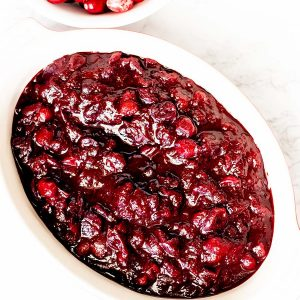 superfood cranberry sauce whisk in wellness 1 featured 1